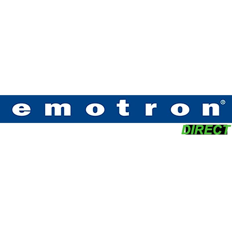 EmotronDirect-Google.png