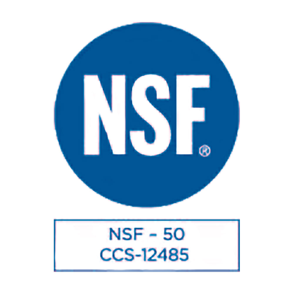 NSF50.jpg