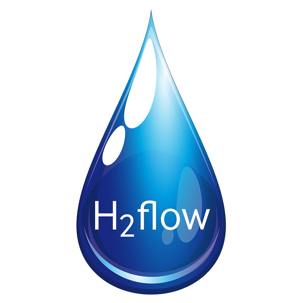 h2flow-logo.png