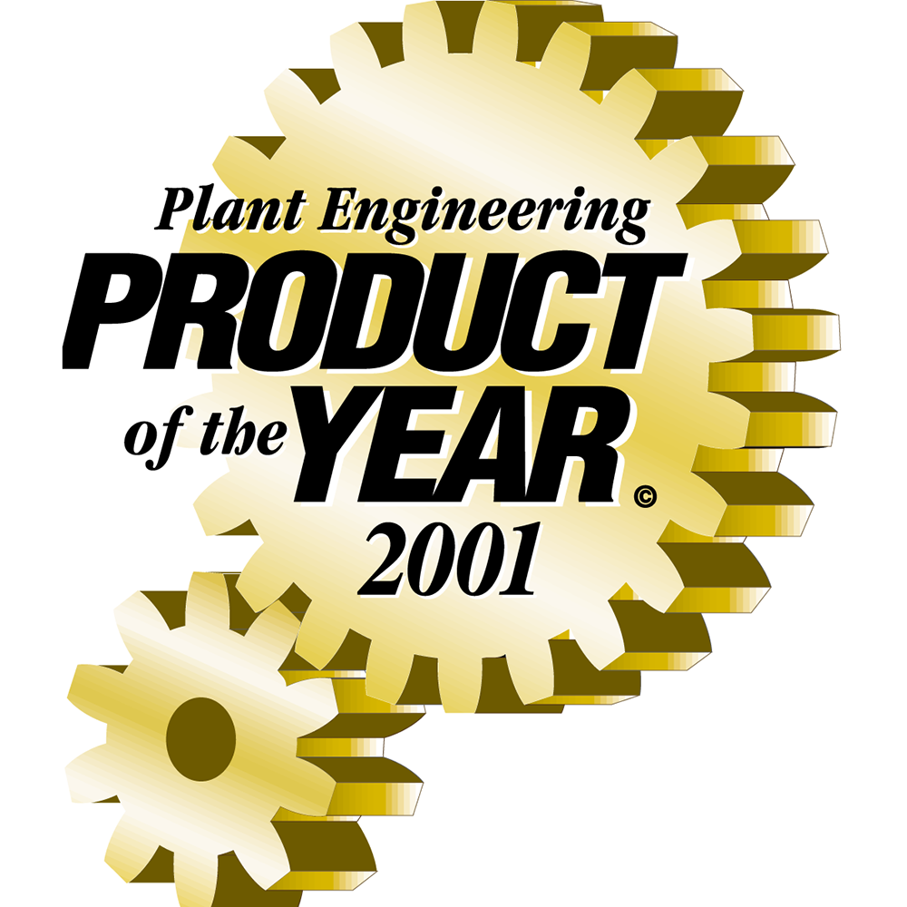 P&E Product of Year.png