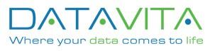 DataVita.jpg