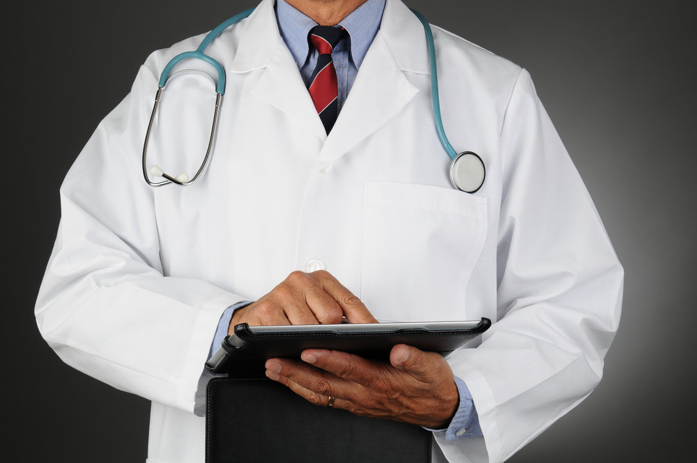 CompliancePath is an end to end Health & Life Science IT Compliance Services Provider