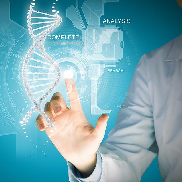 Digital Health Compliance