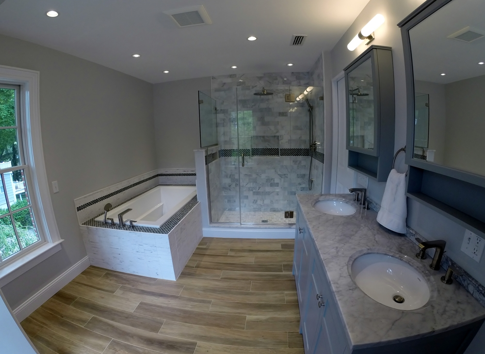 Bathroom Remodel Essex - Shaw Remodeling.jpg