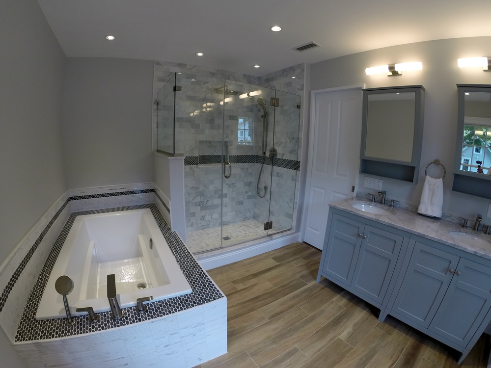 Bathroom Remodel Essex - Shaw Remodeling 2.jpg