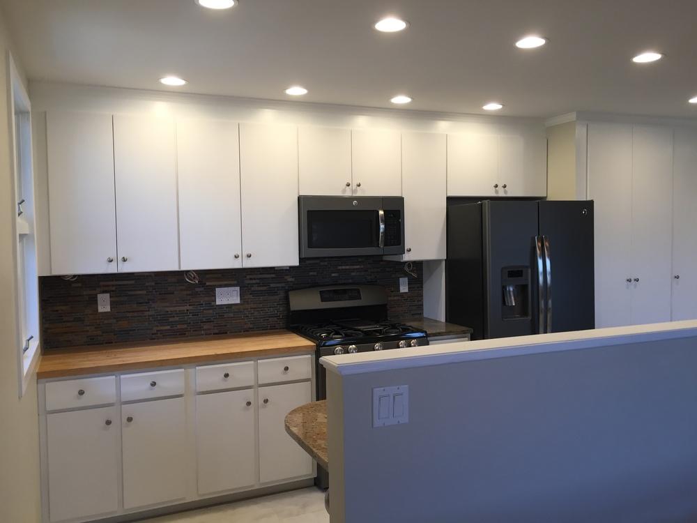 Shaw - Main Level Kitchen Remodel 222.JPG