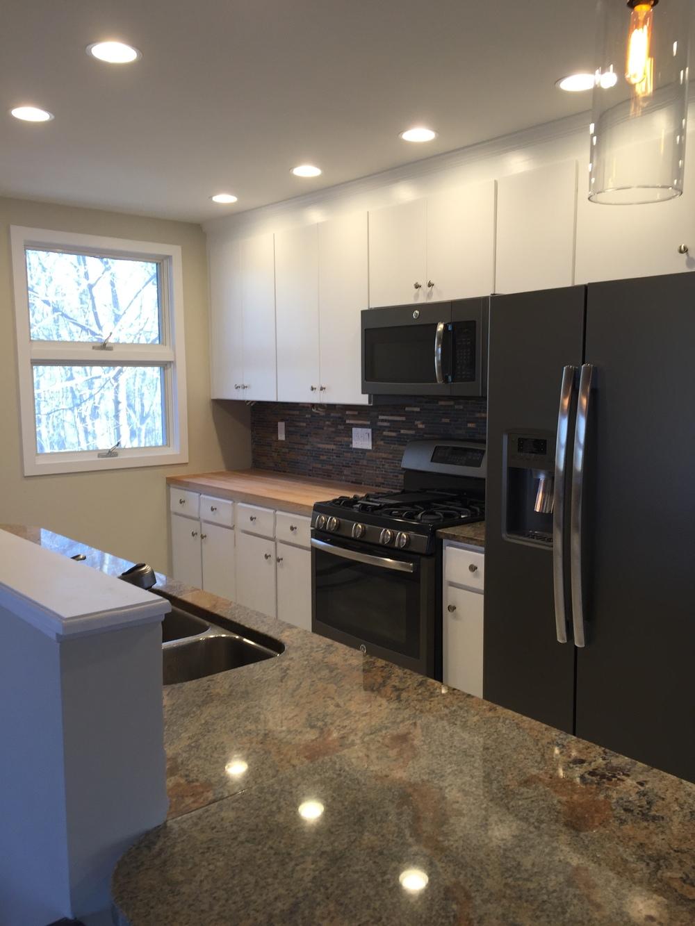 Shaw - Main Level Kitchen Remodel 224.JPG
