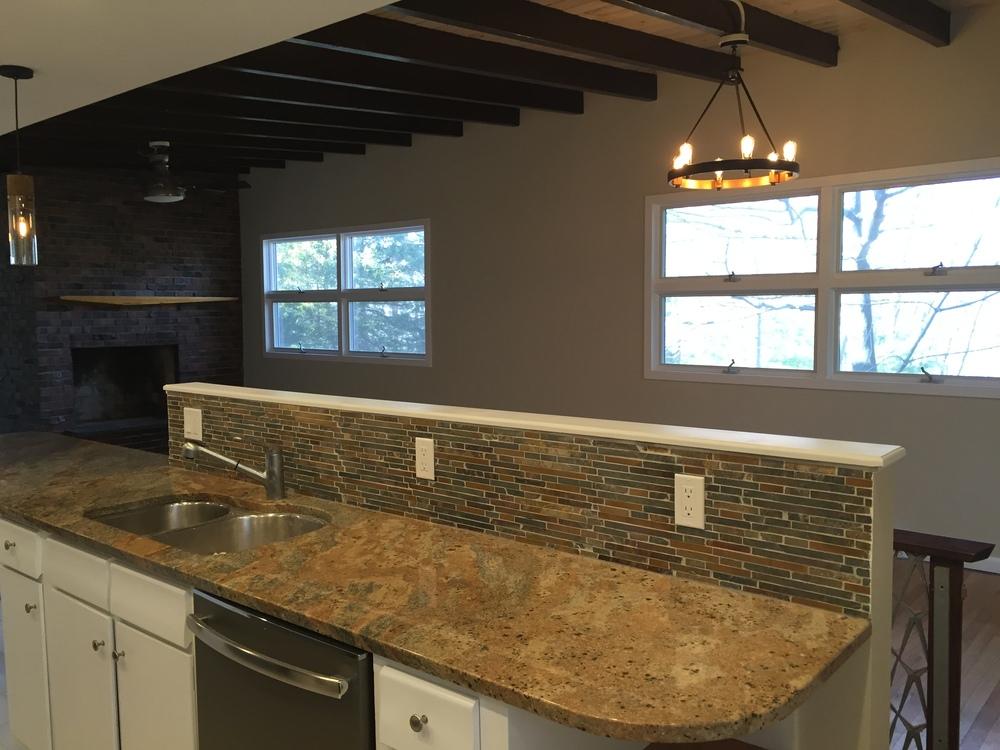 Shaw - Main Level Kitchen Remodel 225.JPG