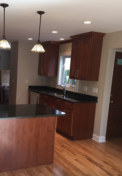 Shaw Remodeling Kitchen Waterford CT.jpg