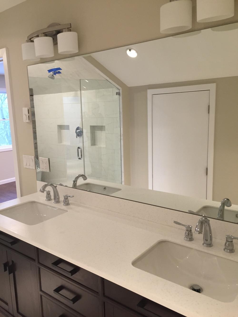 Shaw - bathroom renovation waterford 222.JPG