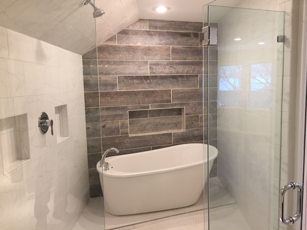 Shaw - bathroom renovation waterford 220.JPG