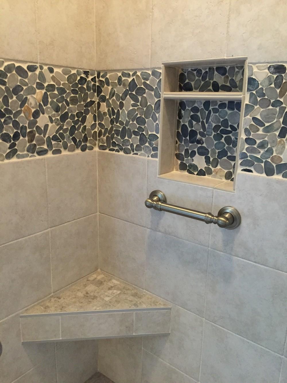Shaw Remodeling Bathroom Remodeling Old Lyme  (2).JPG
