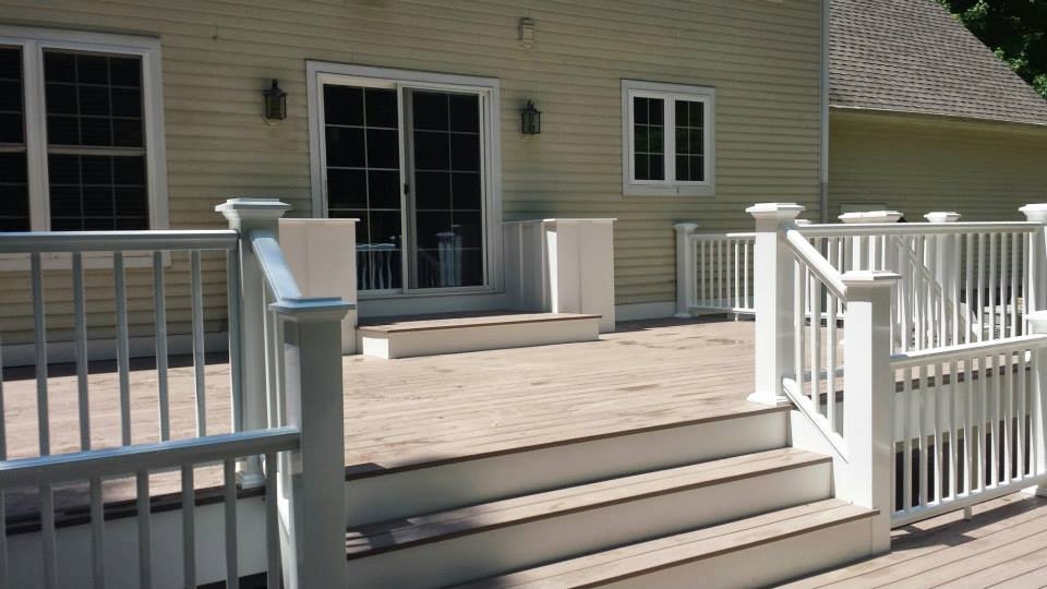 Shaw Remodeling Adding a Deck Old Lyme CT (10).jpg