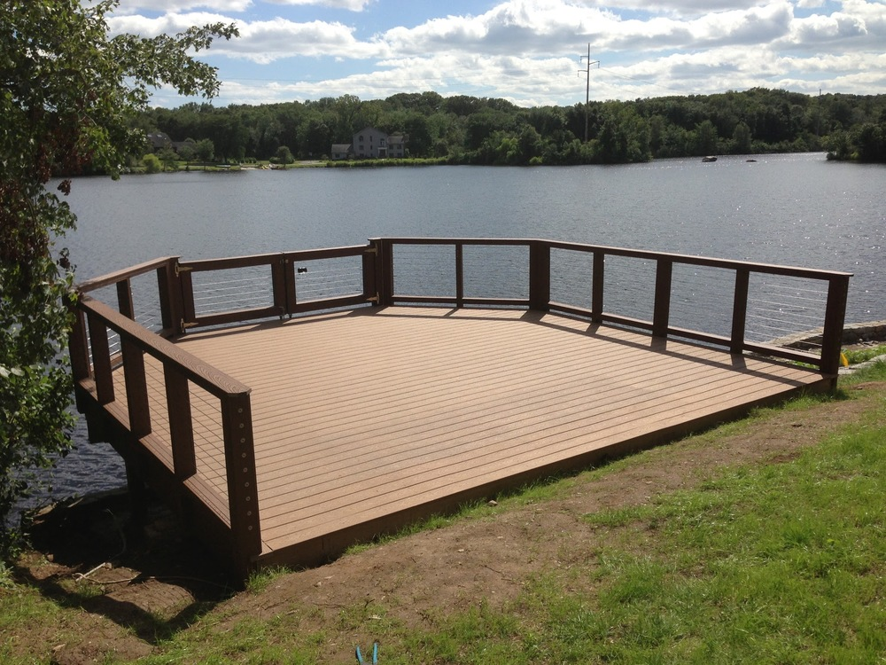 Shaw Remodeling New Lake Deck Madison.JPG