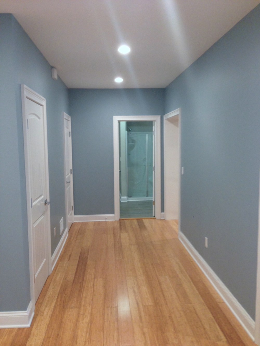 Shaw Remodeling Basement Finish East Lyme.JPG