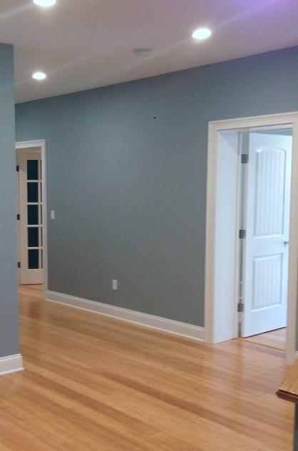 shaw - basement remodel 232.jpg