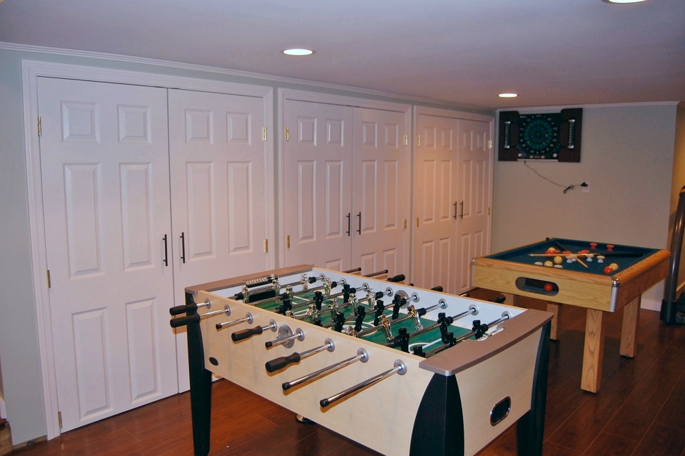 Shaw Remodeling Basement Renovation Old Lyme CT  (1).JPG