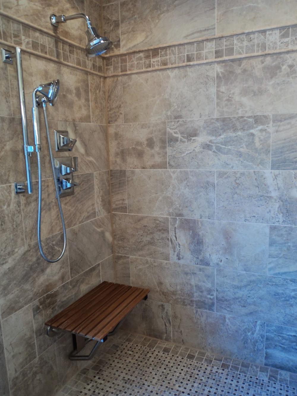 Shaw Remodeling Bathroom Design East Lyme CT (4).JPG