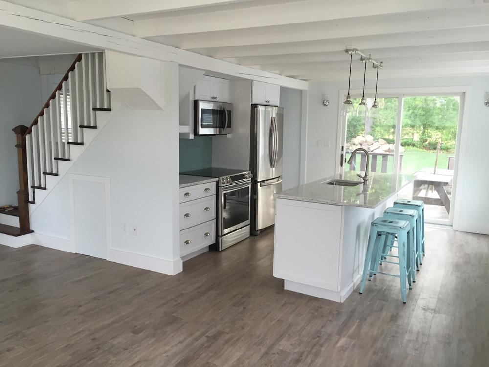 After - Old Lyme Cottage Remodel (7).JPG