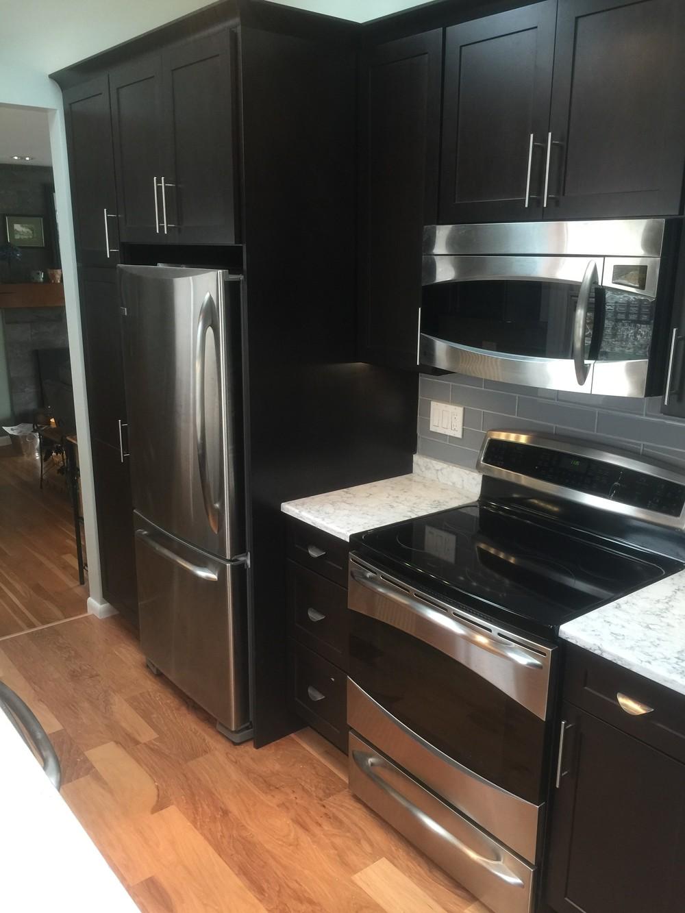 Kitchen Remodel Niantic - After 1.jpg