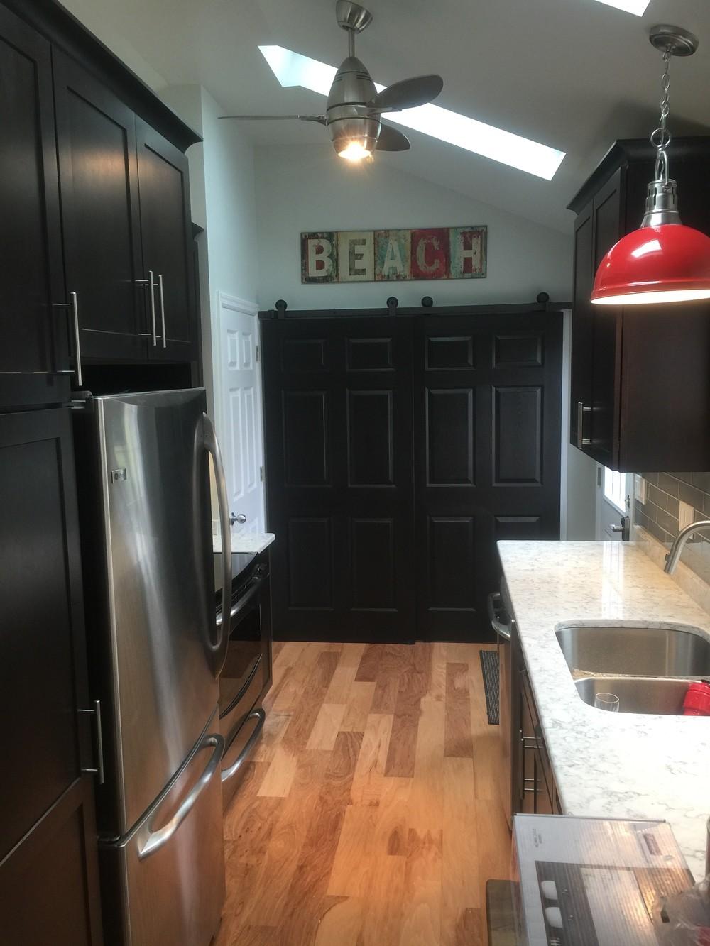 Kitchen Remodel Niantic - After 2.jpg