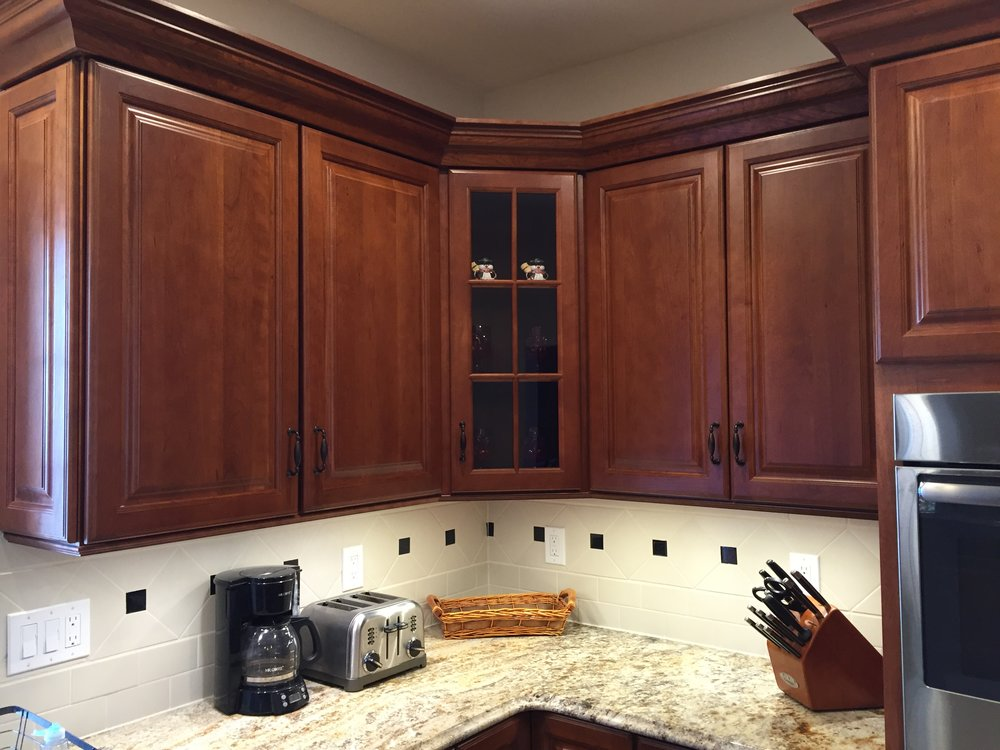 Kitchen Remodeling in Madison CT