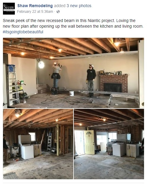 facebook - shaw remodeling post kitchen renovations.jpg