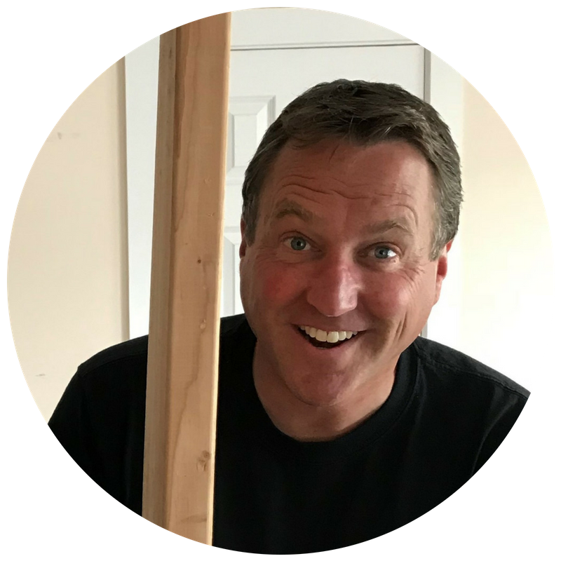 Behind the studs podcast - Colin Shaw from Shaw Remodeling.png