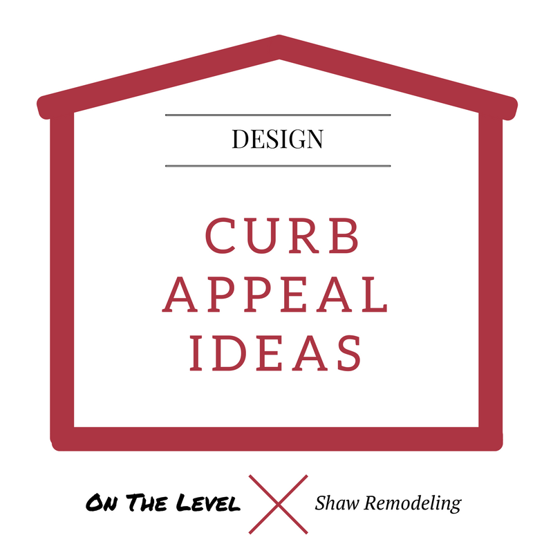 On The Level House - Curb Appeal Ideas.png