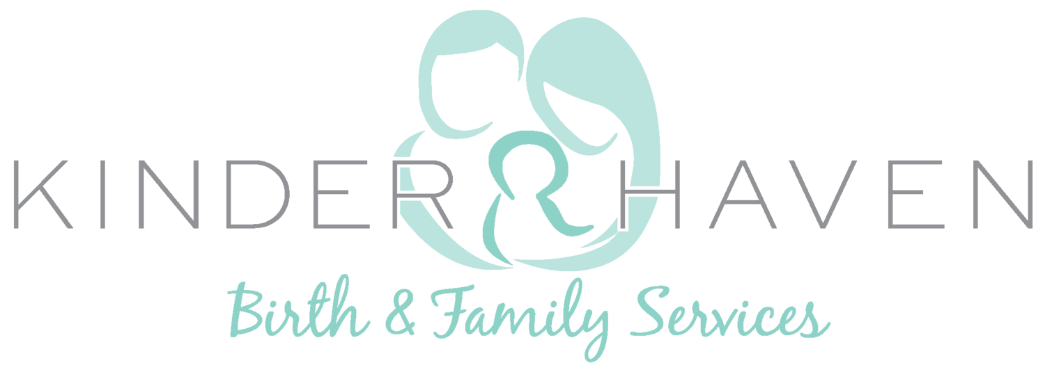 Kinderhaven Birth & Family Services