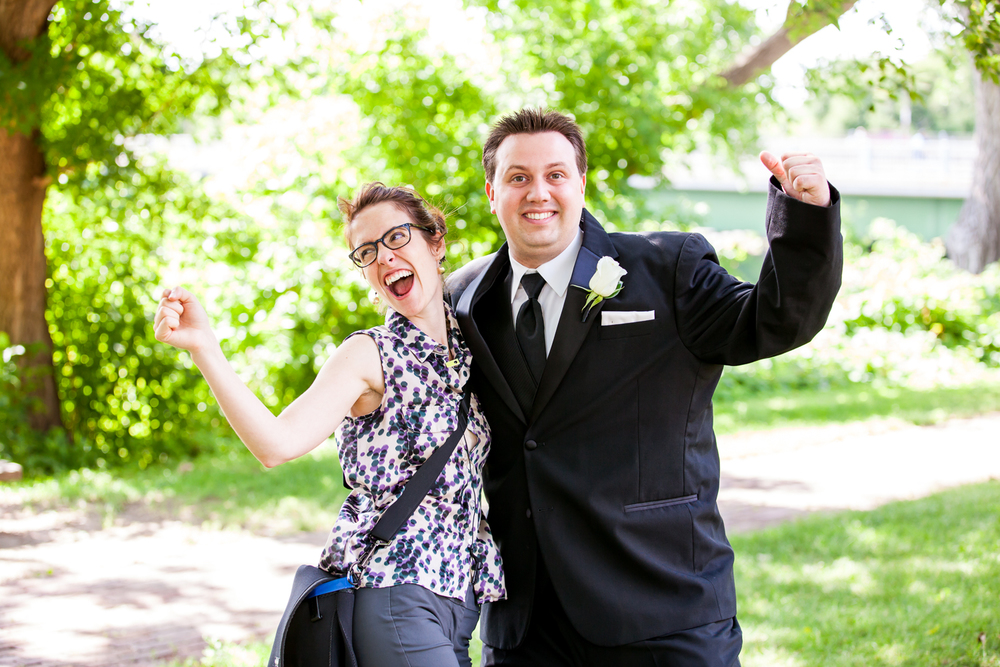mn wedding photography