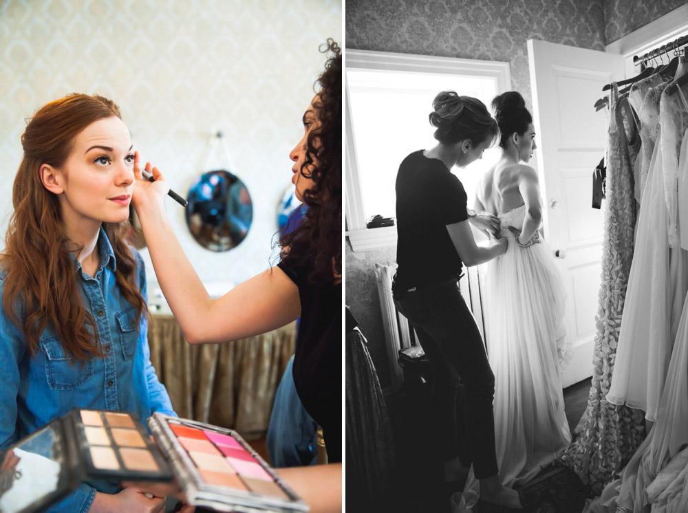 Flutter @ The Semple Mansion // Wedding Dresses MN — Wedding ...