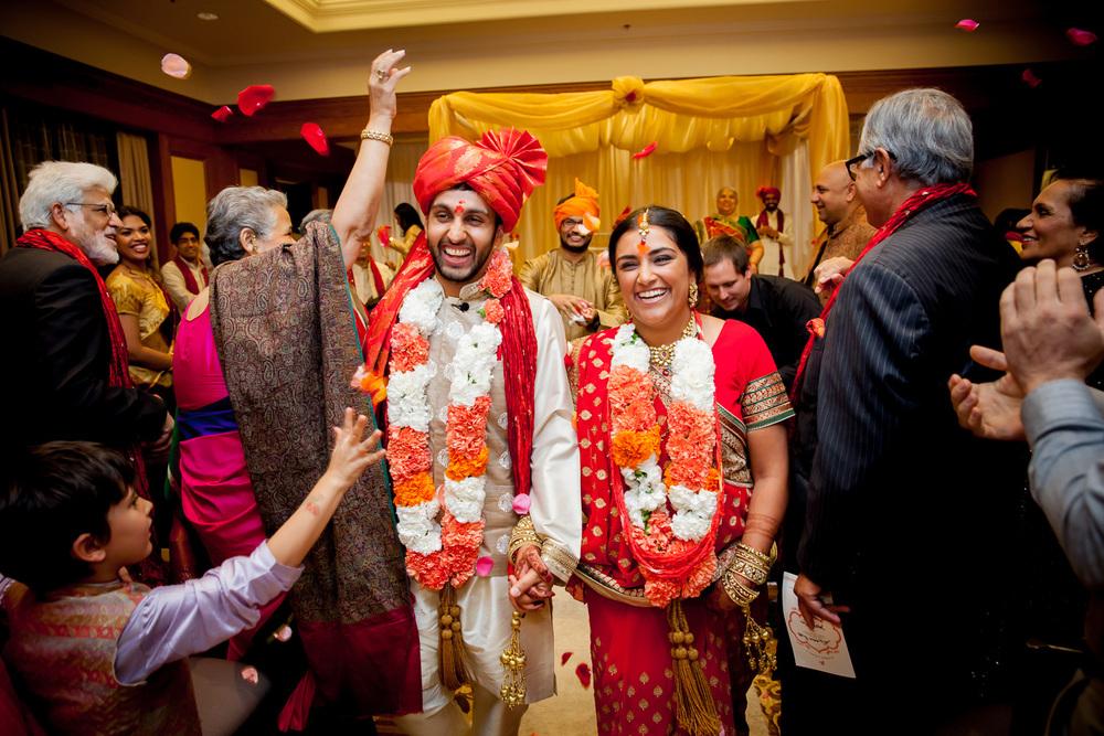 indian-wedding-minneapolis-hilton