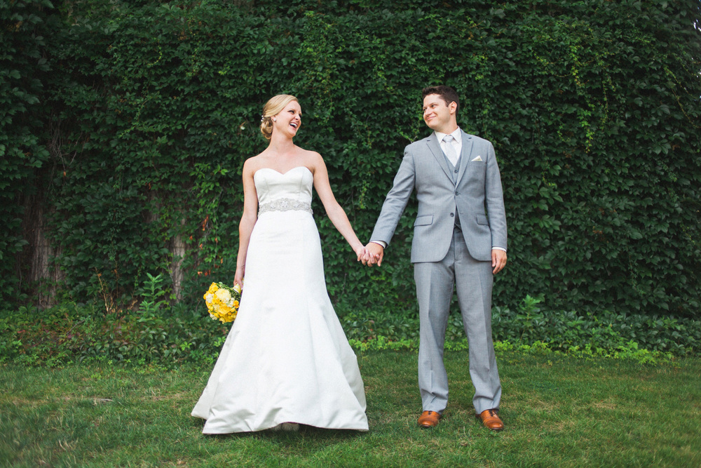 wayzata country club wedding