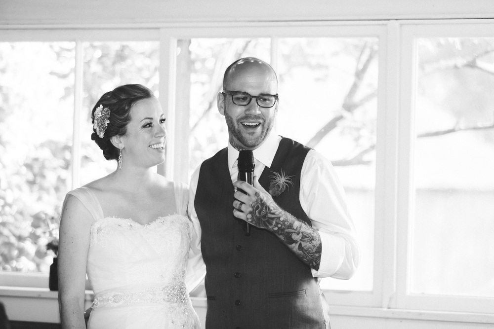 37-stout-island-lodge-wisconsin-wedding.jpg