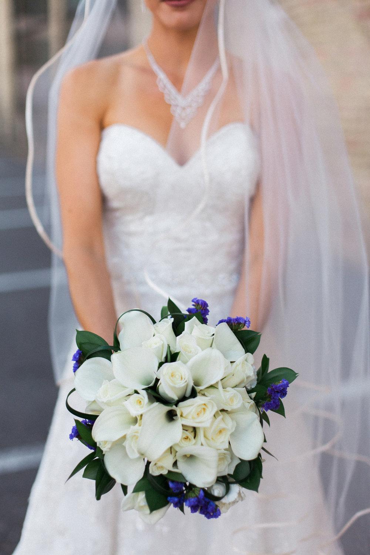 02-muse-event-center-wedding-minneapolis-photographer.jpg