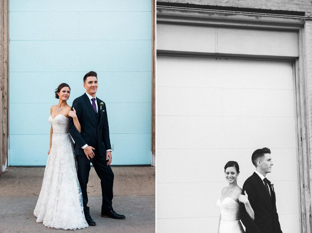 10-muse-event-center-wedding-minneapolis-photographer.jpg