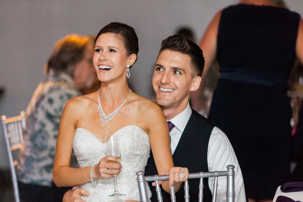 18-muse-event-center-wedding-minneapolis-photographer.jpg