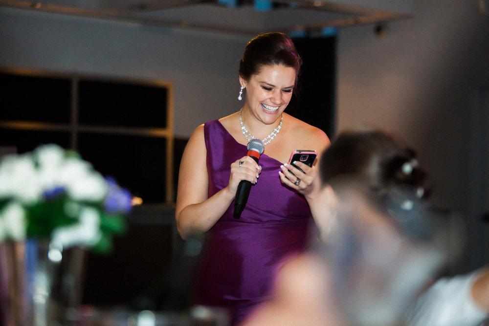 21-muse-event-center-wedding-minneapolis-photographer.jpg