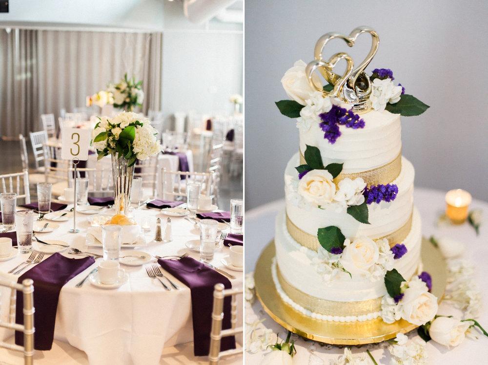 25-muse-event-center-wedding-minneapolis-photographer.jpg