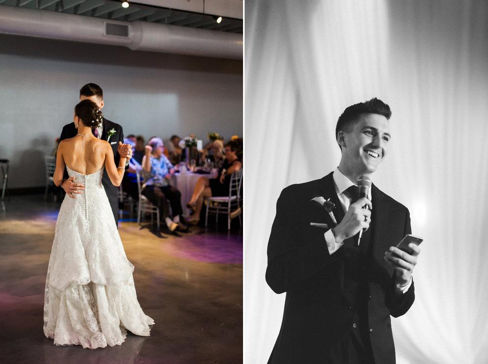 24-muse-event-center-wedding-minneapolis-photographer.jpg