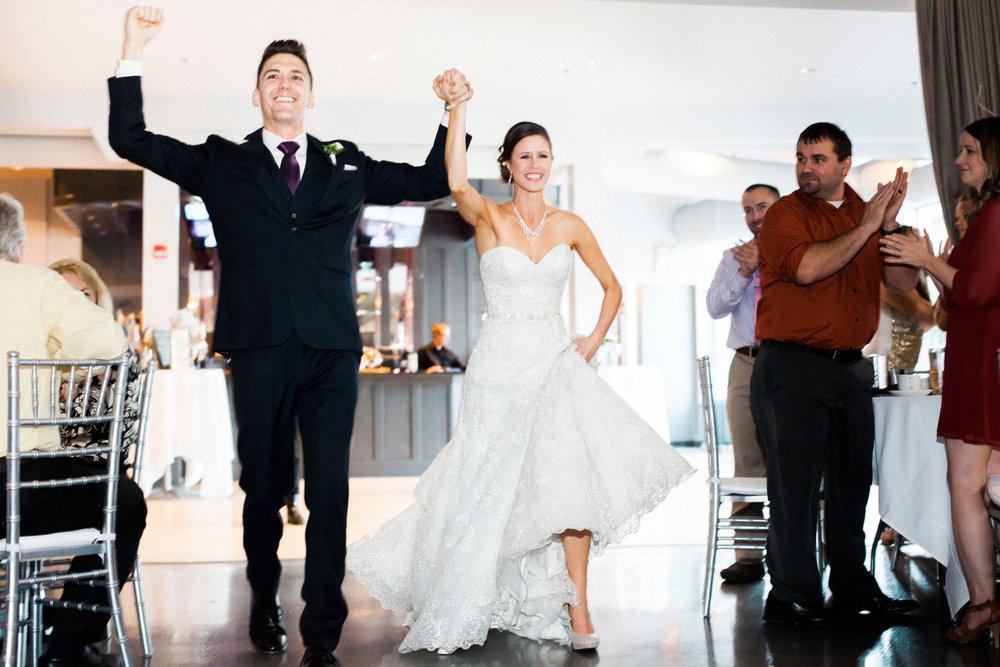32-muse-event-center-wedding-minneapolis-photographer.jpg
