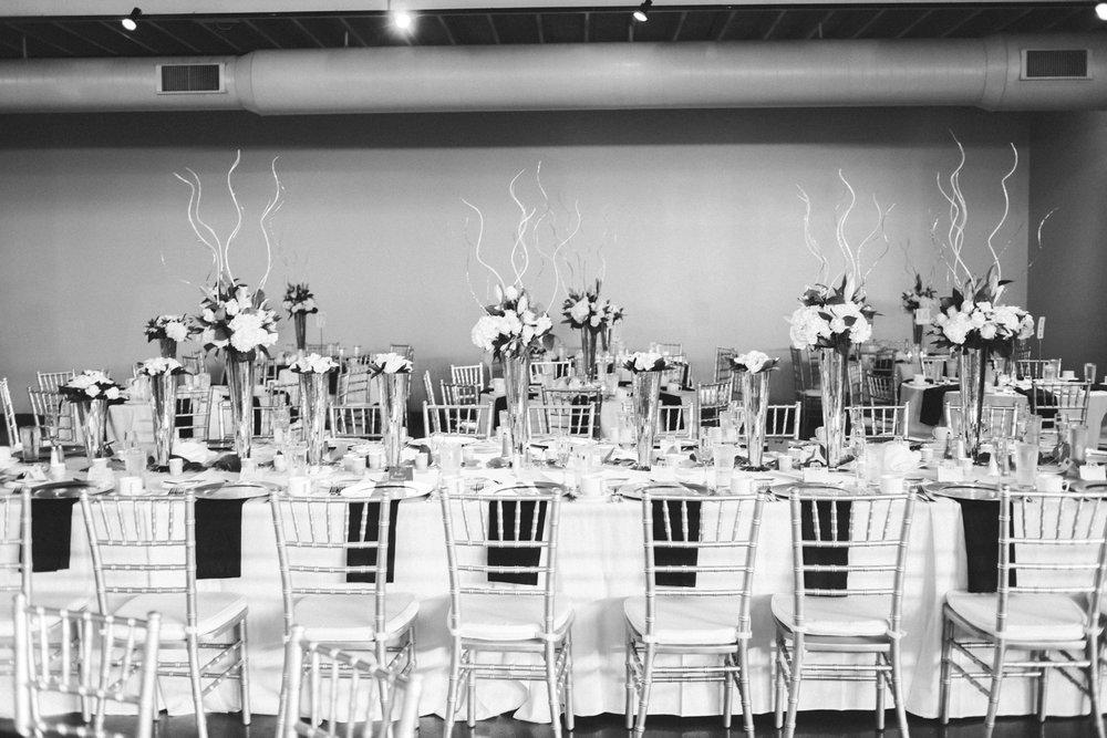 33-muse-event-center-wedding-minneapolis-photographer.jpg