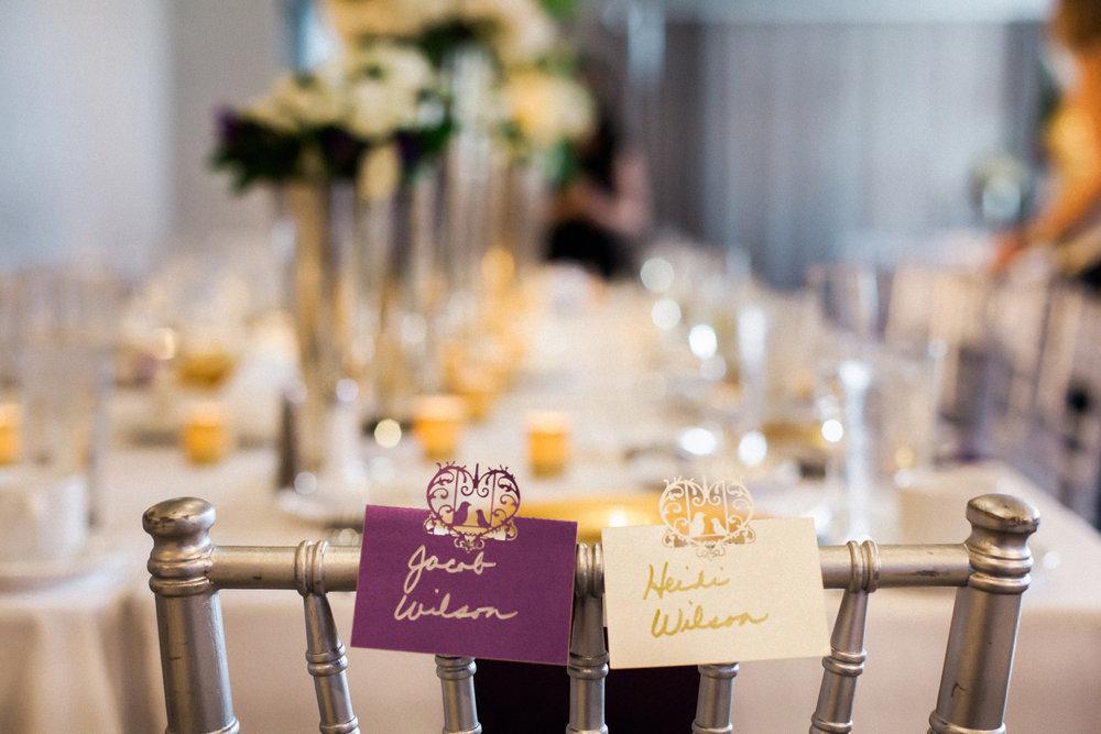 34-muse-event-center-wedding-minneapolis-photographer.jpg