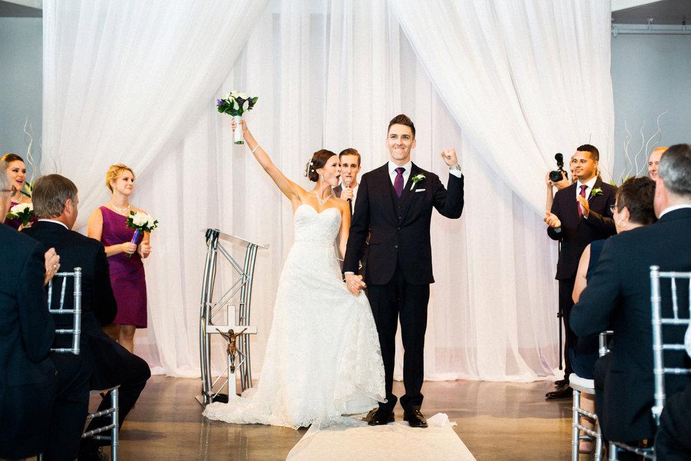36-muse-event-center-wedding-minneapolis-photographer.jpg