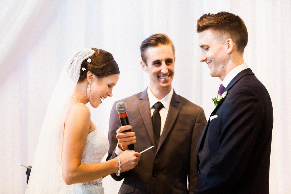 38-muse-event-center-wedding-minneapolis-photographer.jpg