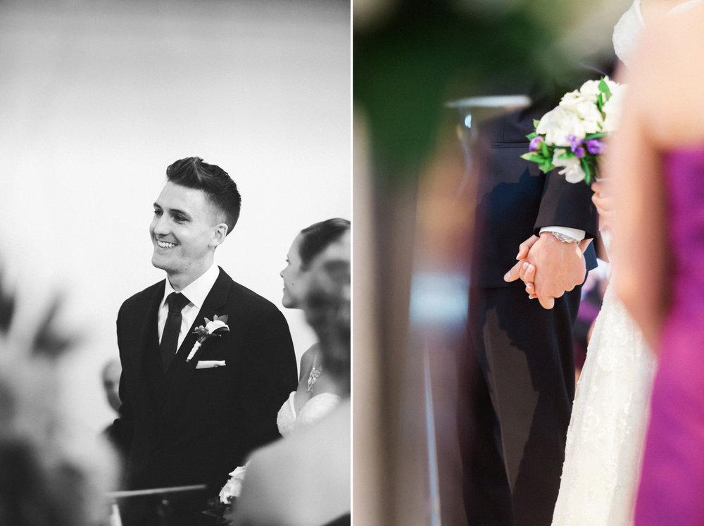 39-muse-event-center-wedding-minneapolis-photographer.jpg