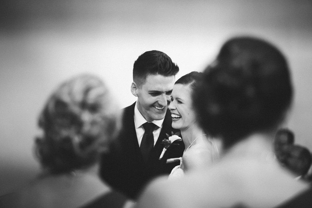 41-muse-event-center-wedding-minneapolis-photographer.jpg