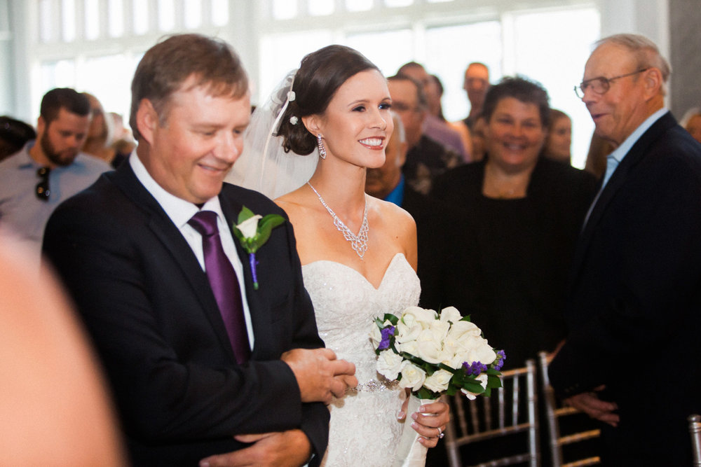 42-muse-event-center-wedding-minneapolis-photographer.jpg