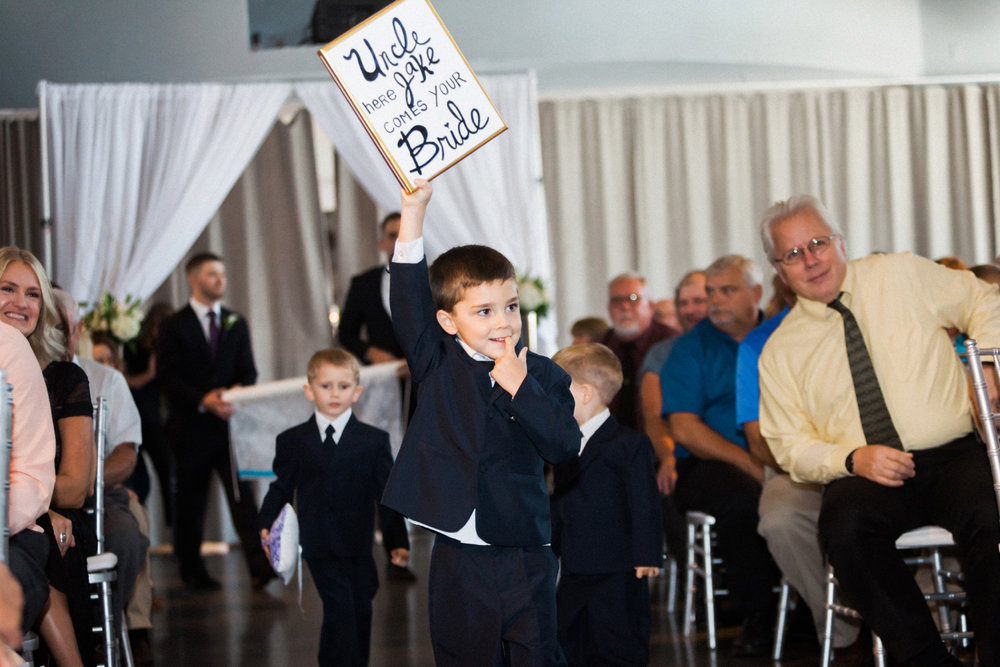 44-muse-event-center-wedding-minneapolis-photographer.jpg